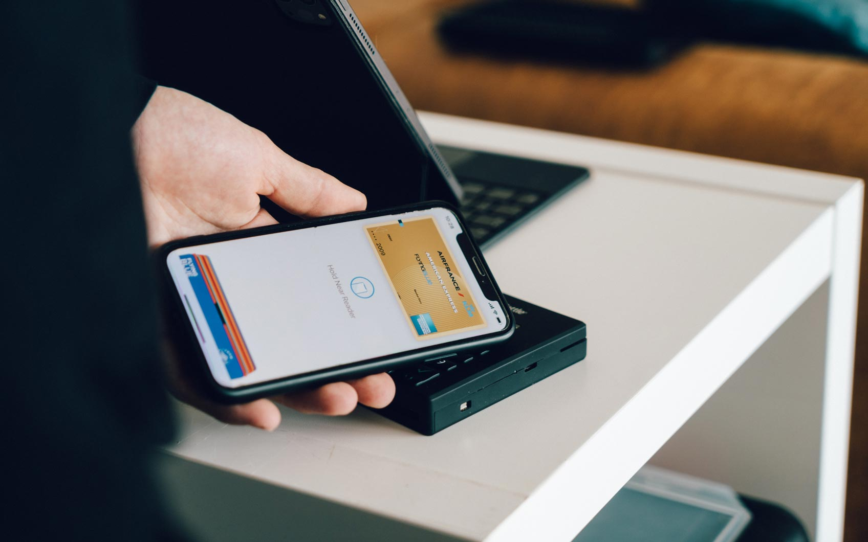 Digital Wallet Review 2021