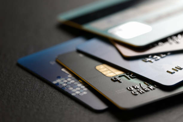 How Much Do Credit Card Processors Make?