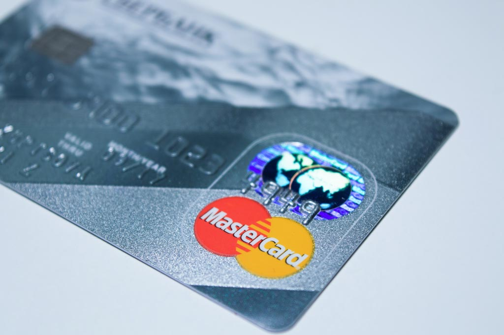 Best Mobile Credit Card Processor for $1 Purchases