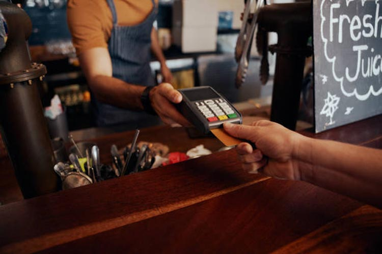 Payment Processing Trends in 2021