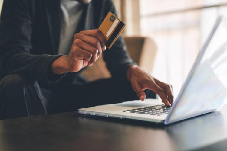 Who Is The Best Credit Card Processing Company